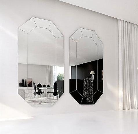 espejo moderno eretewi