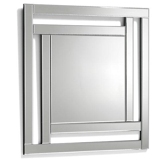 espejo moderno eyre no esta disponible