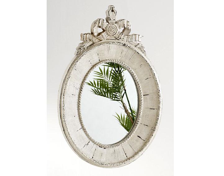 Espejo ovalado sinos no disponible en for Espejo ovalado