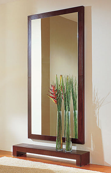 espejo specchi