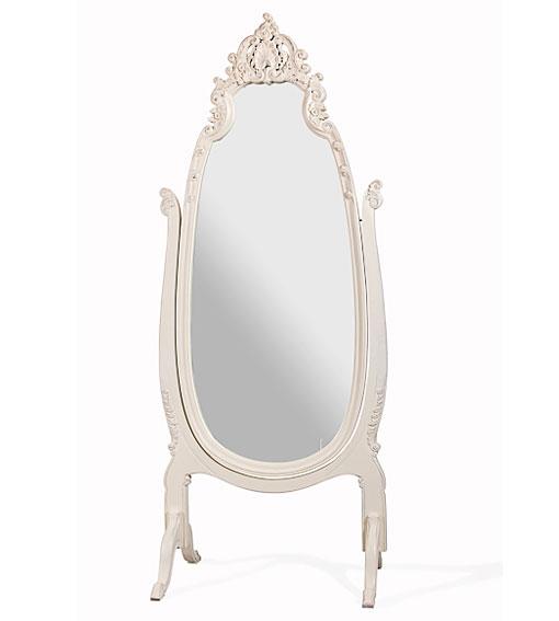 espejo vestidor frances no disponible en