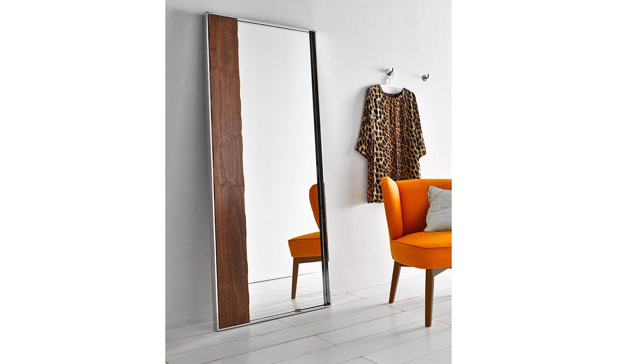 Espejo de vestidor namsen en - Muebles de espejos ...