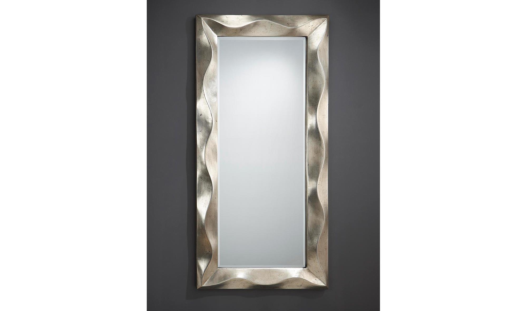 Espejo vestidor alboran de lujo en for Muebles de espejo