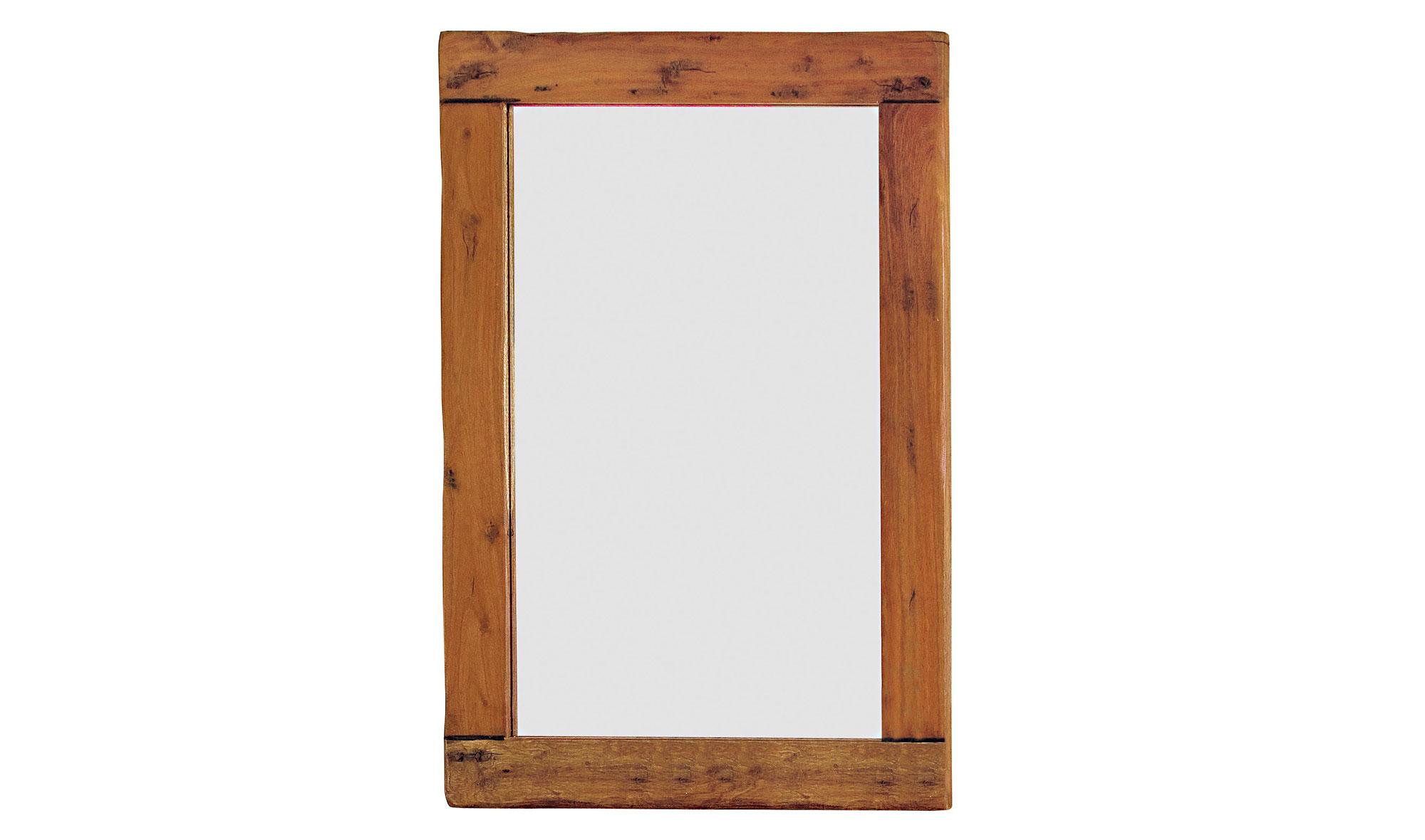 Espejo colonial Palau