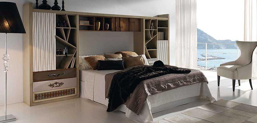 Famoso Lo Que Es Un Mueble Cabecero Ideas - Muebles Para Ideas de ...