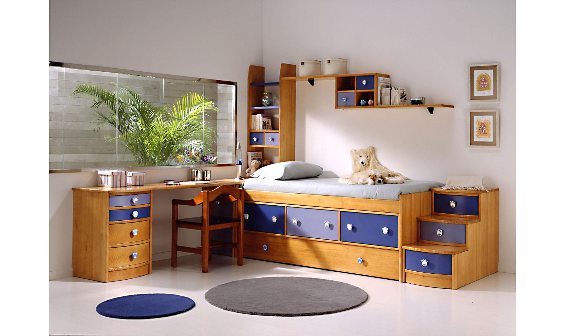 habitacin juvenil alaska en ud muebles habitacin juvenil