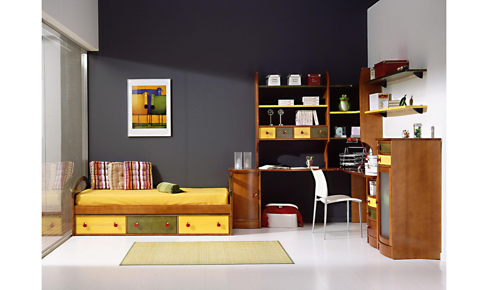 América de lujo en Portobellodeluxecom Tu tienda de muebles de lujo