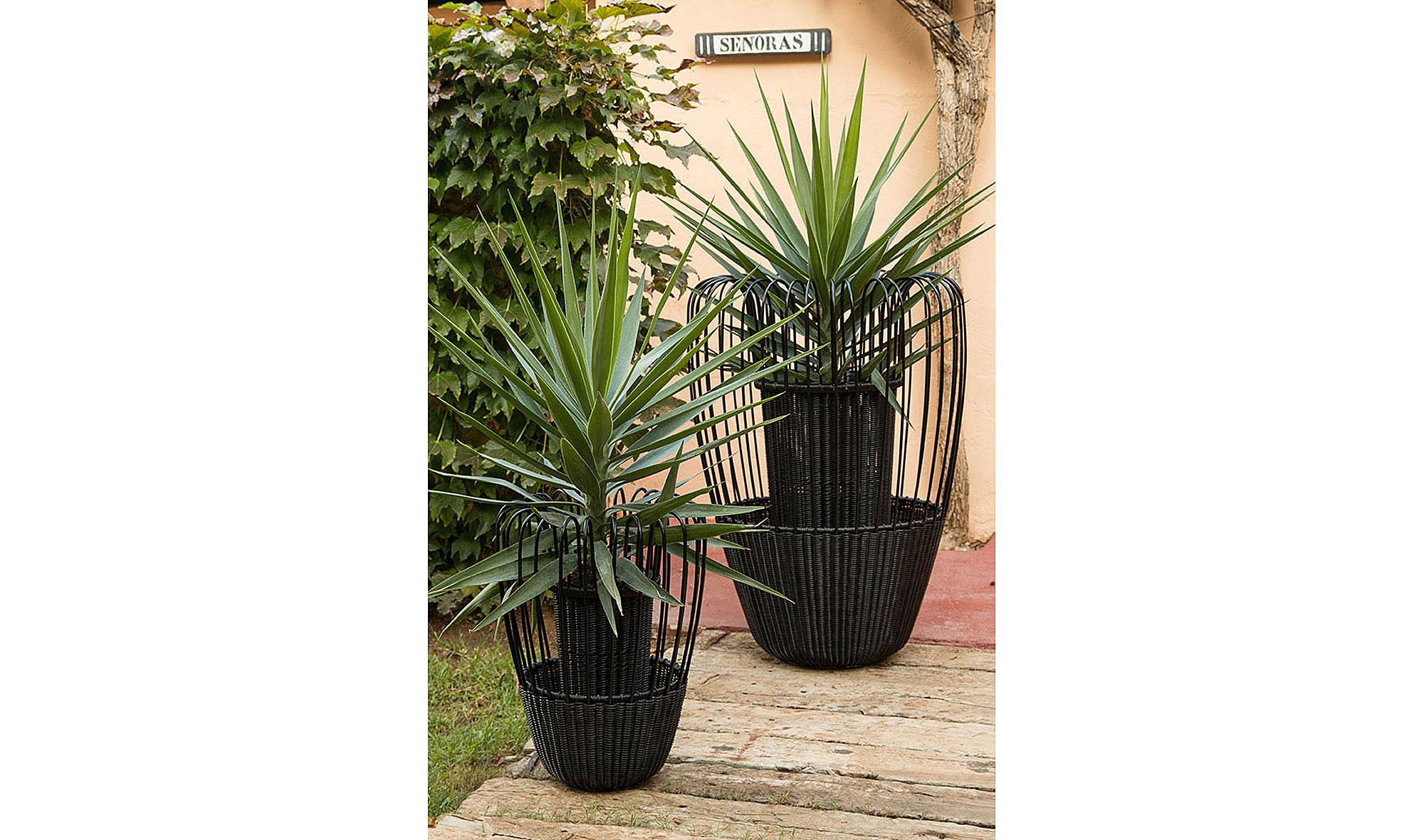 Jardinera globet en - Portobellostreet es ...