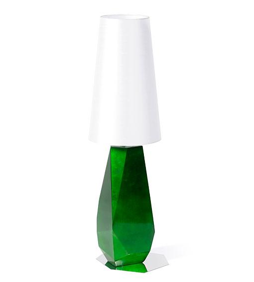 Lámpara de sobremesa Feel