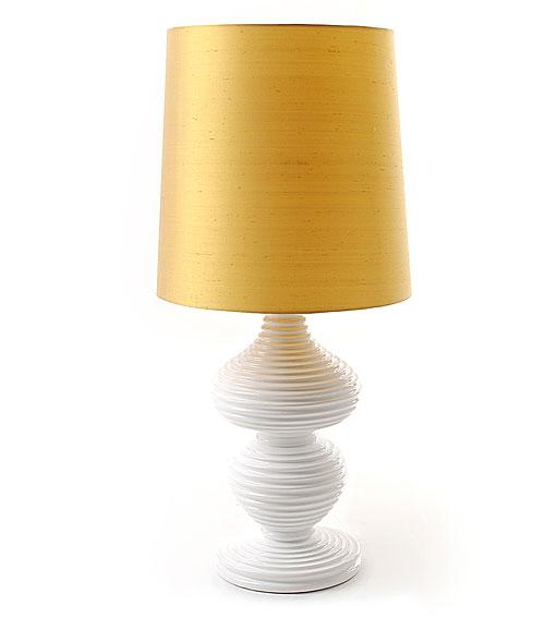 Lámpara de sobremesa Union
