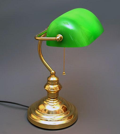 L mpara notario tulipa verde book no disponible en - Tulipas de lamparas ...