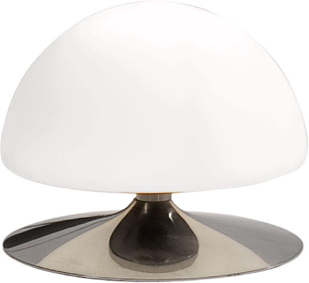 Lámpara de sobremesa Lissone