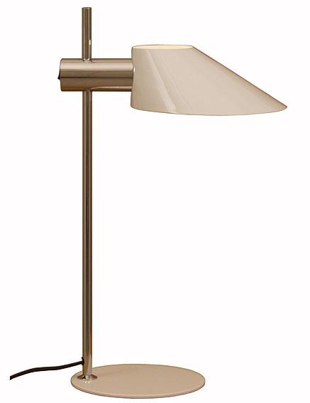 Lámpara de sobremesa Nettuno