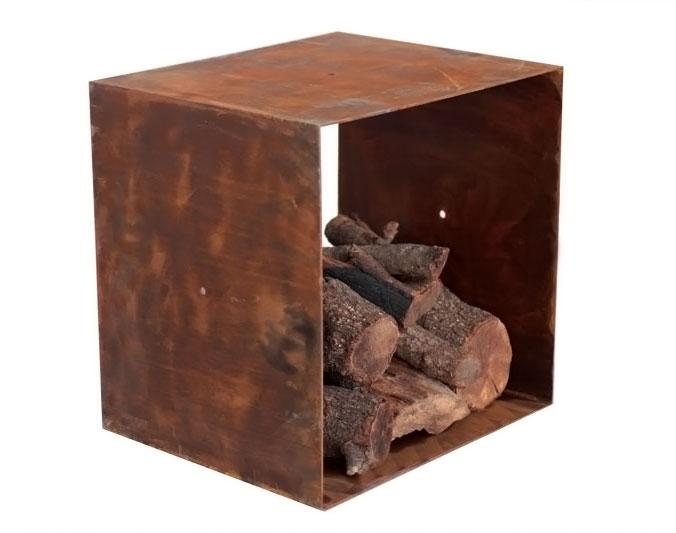 Le ero etna no disponible en for Portobello muebles online
