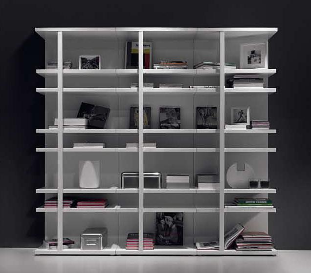 Formas muebles juveniles idea creativa della casa e dell - Formas muebles juveniles ...