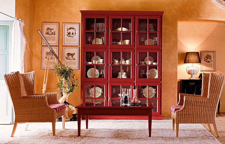 Libreria vintage forli tonin casa en tu tienda de for Muebles de oficina vintage