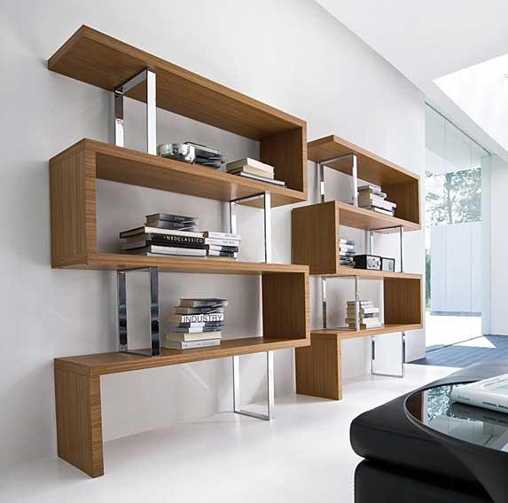 Muebles de diseo moderno cool mesa de tv lcd diseo for Disenos de muebles de comedor modernos