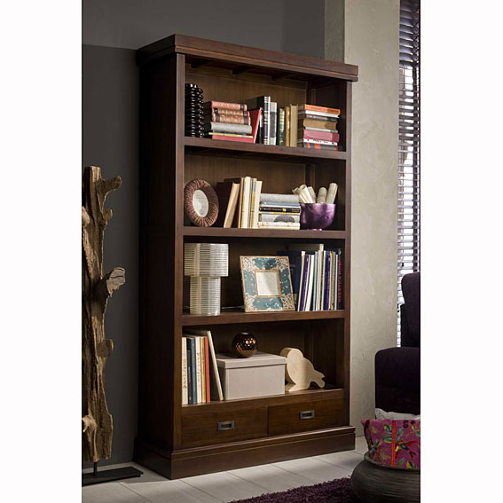Librer a zen grande classic no disponible en for Classic muebles uruguay