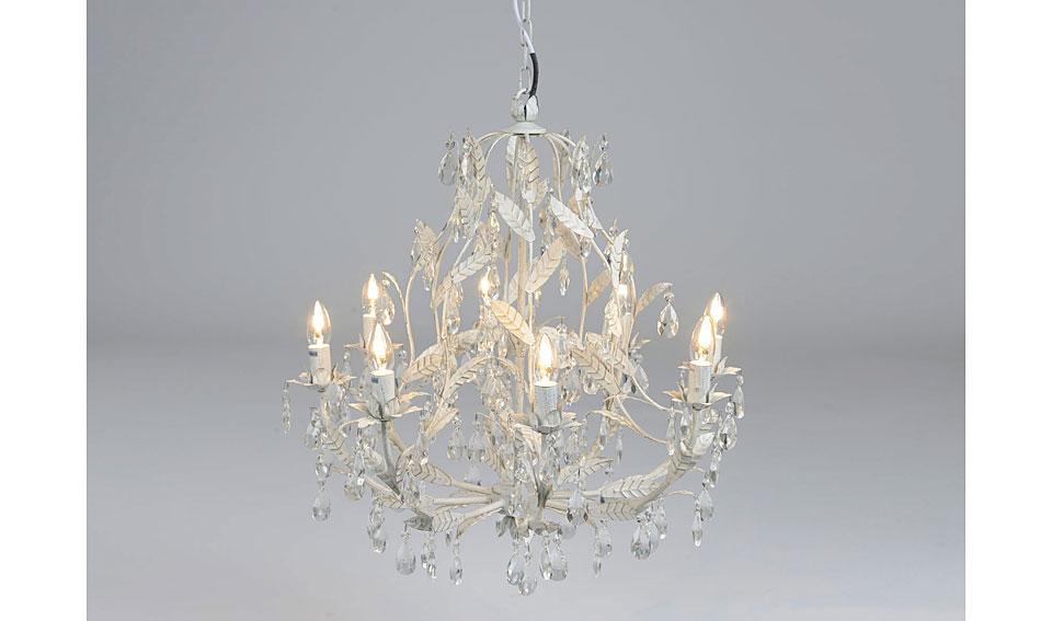 Lustro Amelie lampara de techo