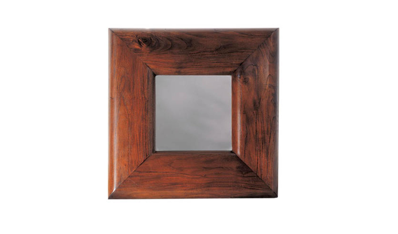 Marco espejo gran no disponible en - Espejo marco espejo ...
