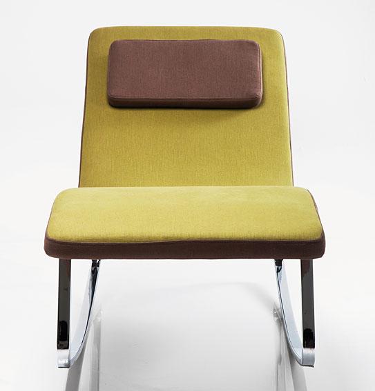 Muebles Relax : Mecedora vintage relax trep no disponible en