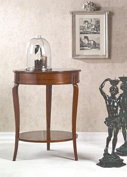 mesa auxiliar cl sica selena en cosas de arquitectoscosas