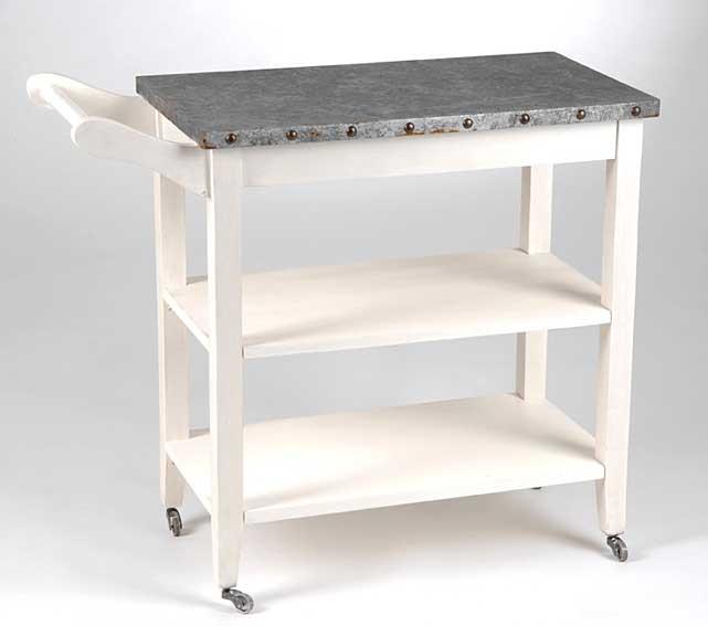 Mesas auxiliares de cocina conforama mesas auxiliares - Mesas auxiliares cocina ...
