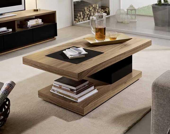 Muebles cedro y nogal - Muebles nogal yecla ...