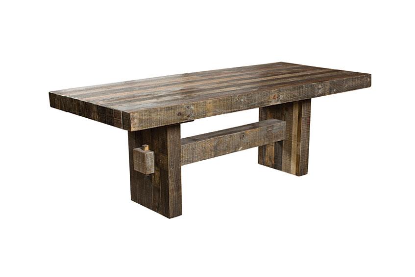 Muebles de comedor madera, hd 1080p, 4k foto