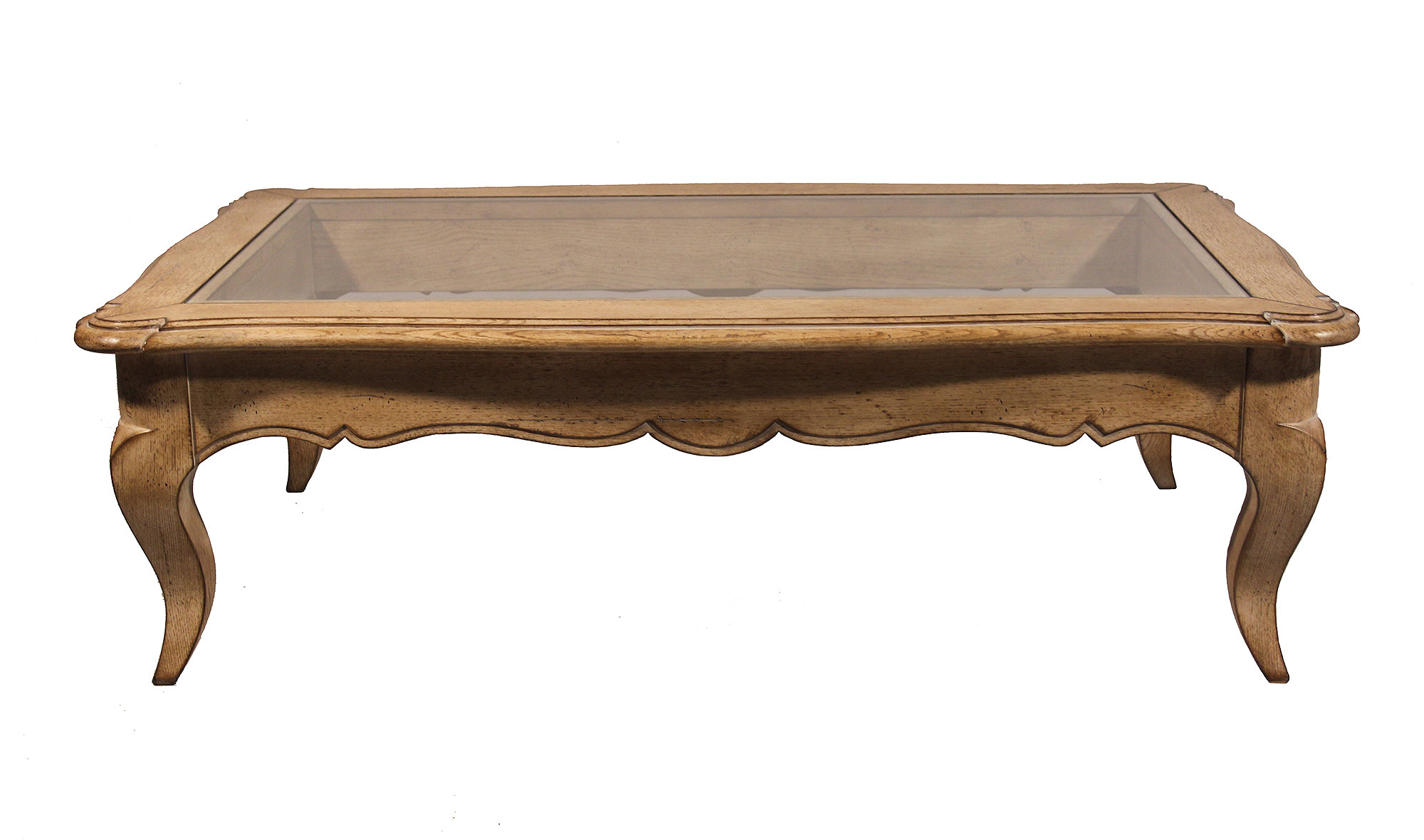 Mesa de centro cl sica platon en cosas de arquitectoscosas for Mesas auxiliares clasicas