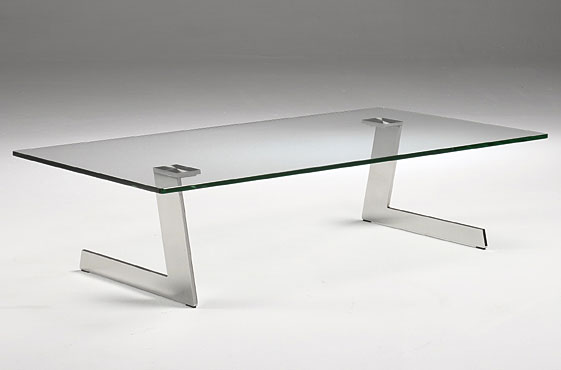 Mesa de centro moderna paige no disponible en - Mesas de centro de cristal modernas ...