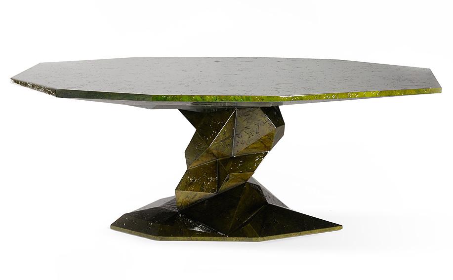 Mesa de Comedor Bonsai