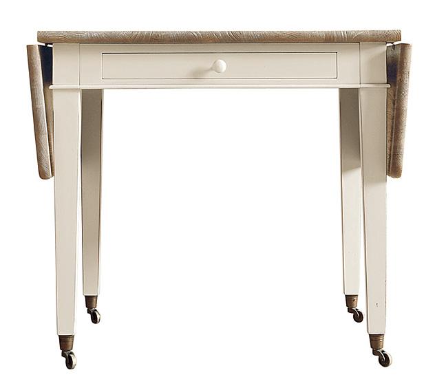 Mesas de comedor la tienda de muebles online y share the for Muebles mesa catalogo