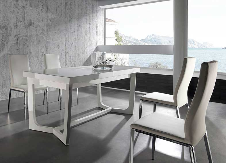 Free download mesa extensible sillas comedor juego hd for Comedor wallpaper
