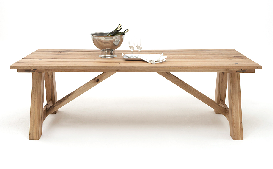 mesa de comedor n rdica viking no disponible en