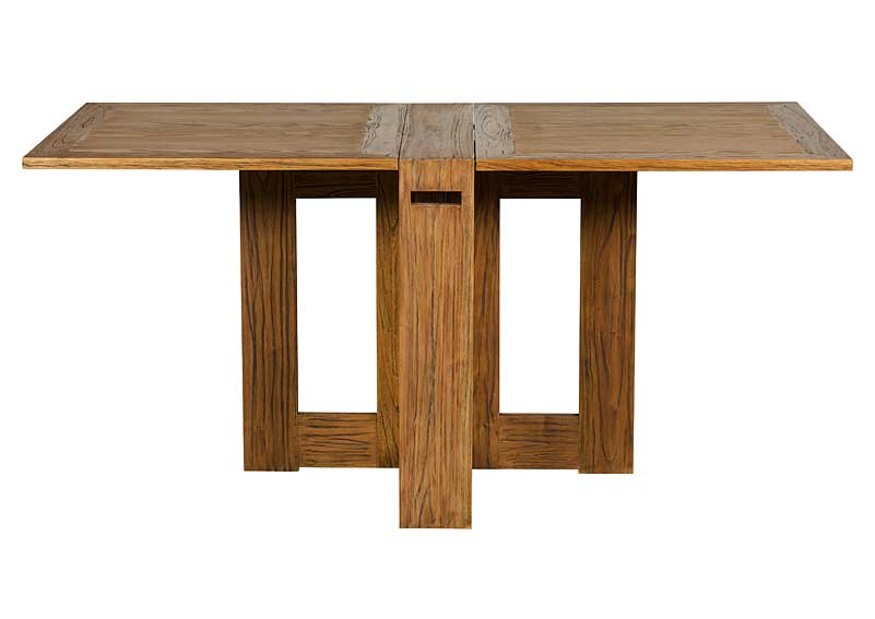 Mesa De Comedor Plegable Nemi No Disponible En