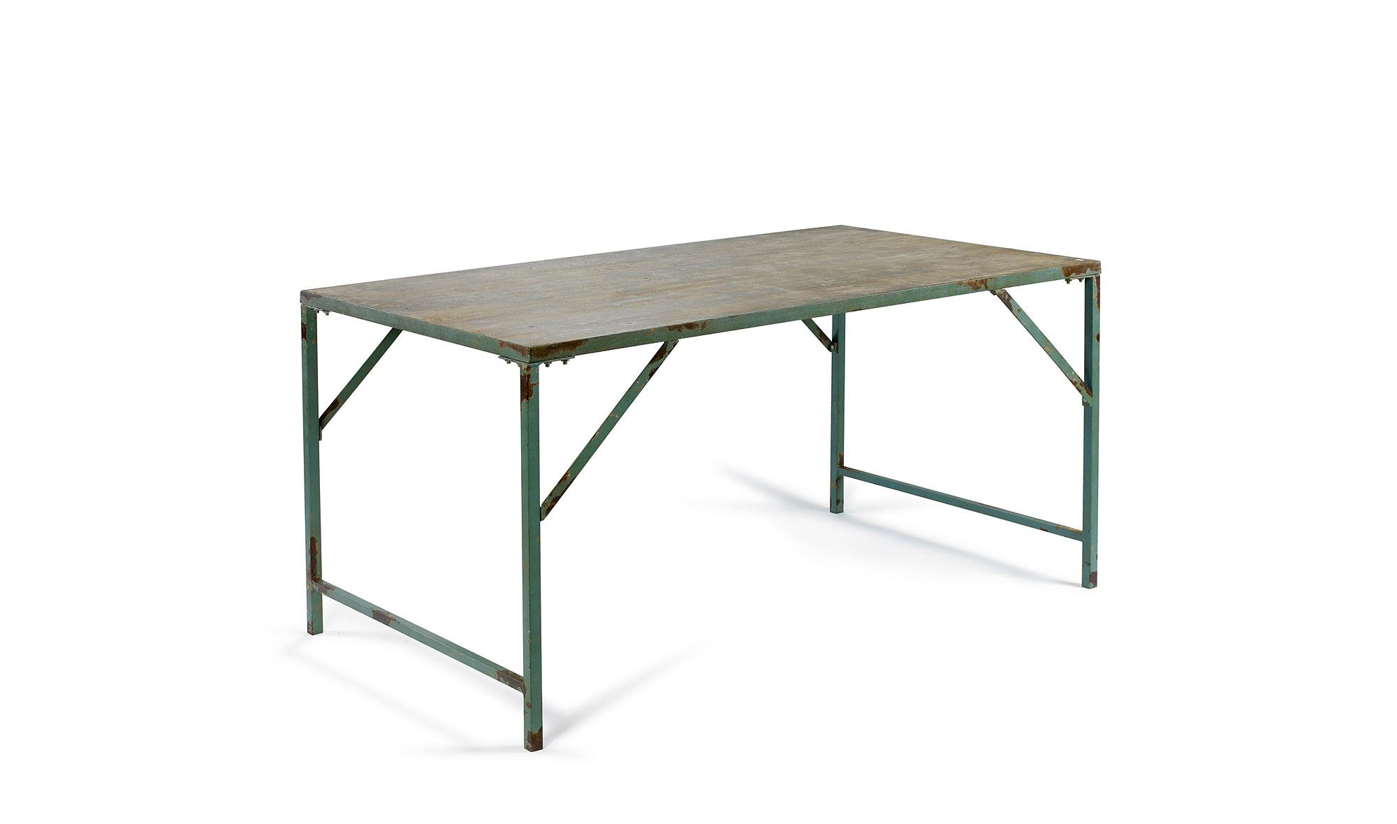 Ms de 25 ideas increbles sobre Muebles pintados de verde
