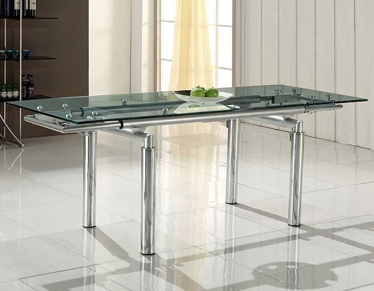 mesa de comedor extensible c rdoba no disponible en