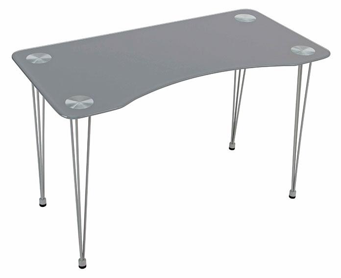 Mesa de escritorio moderna rendyc no disponible en for Mesas escritorio modernas
