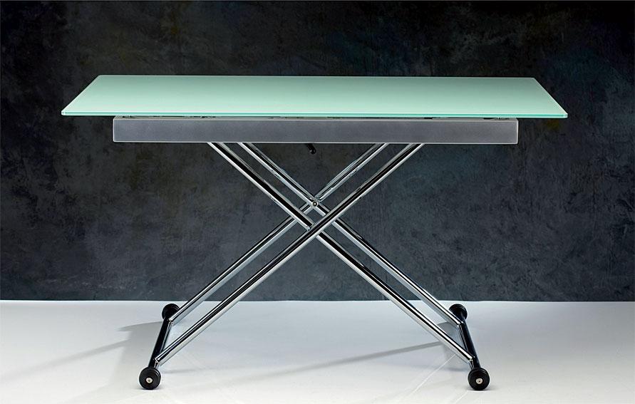 Mesa de centro convertible en comedor izo no disponible en - Mesa de centro convertible en mesa de comedor ...