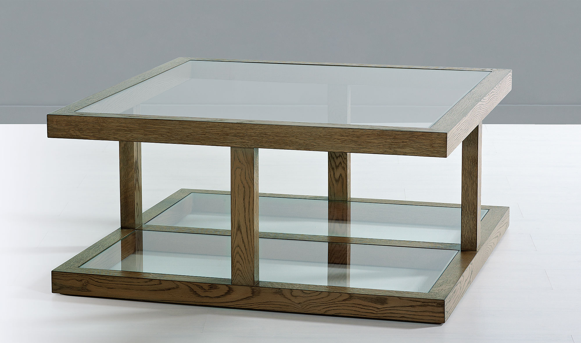 Mesa de centro moderna nile de lujo en portobellodeluxe for Muebles lujo