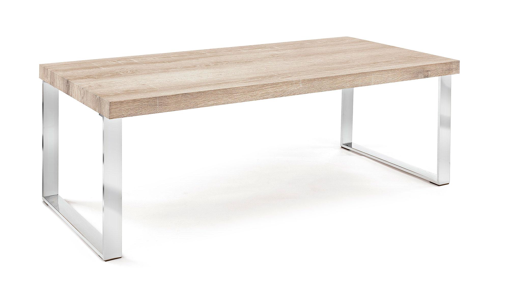Consultorio sobre muebles online y decoraci n en for Portobello muebles online