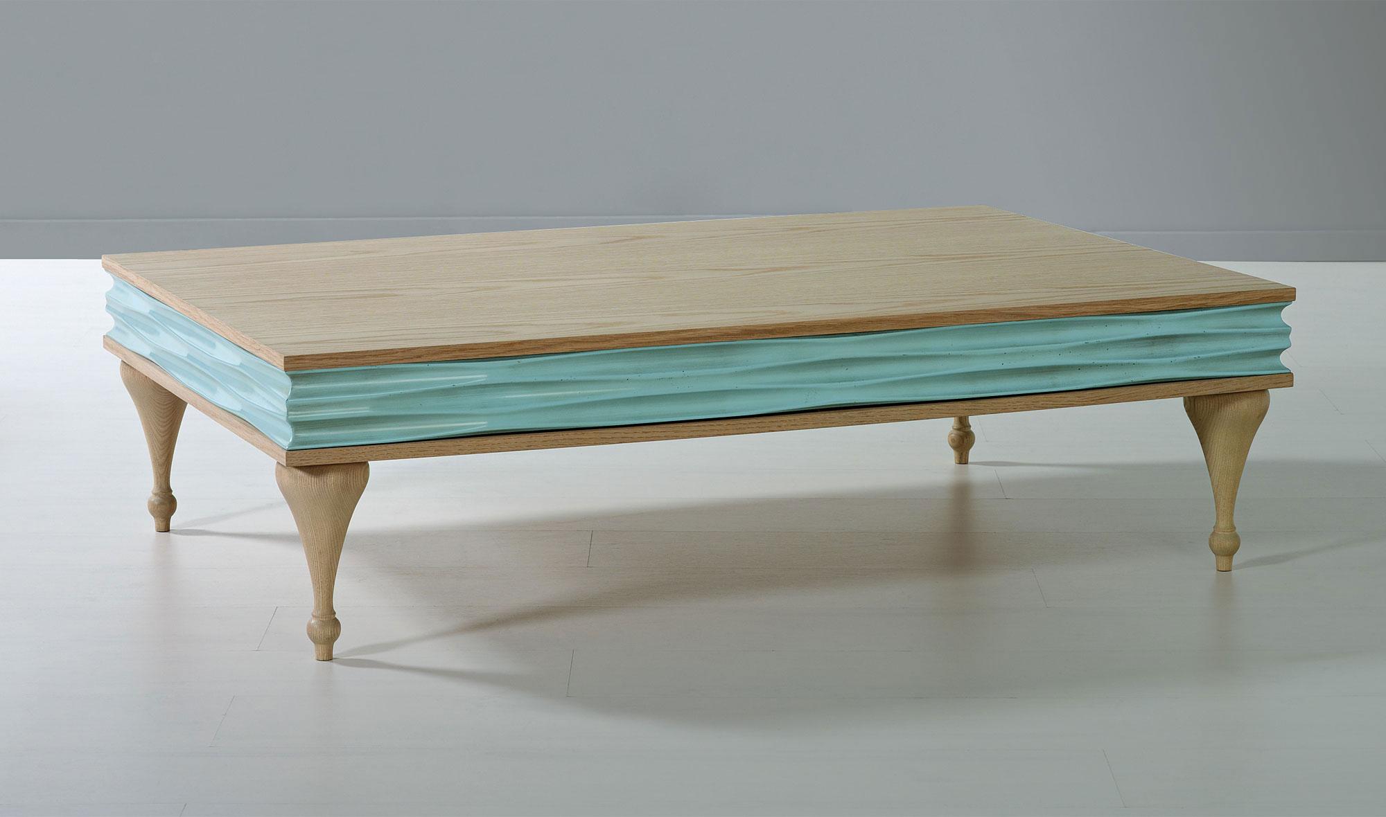 Muebles De Baño Wave: Waves de lujo en Portobellodeluxecom Tu tienda de muebles de lujo