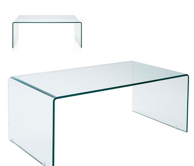 Mesa de escritorio moderna rubrum no disponible en for Mesas escritorio modernas