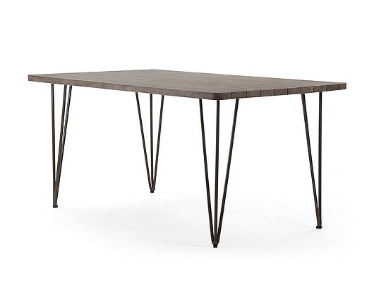 Contemporáneo Jardín Tiene Muebles Argos Modelo - Muebles Para Ideas ...