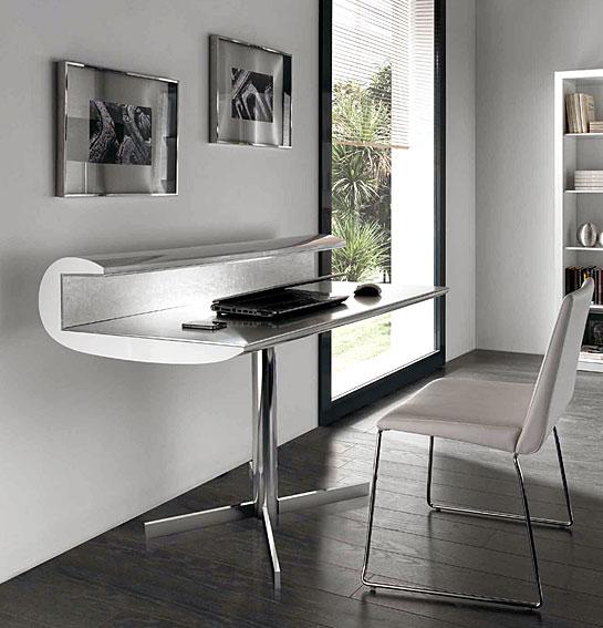 mesa escritorio future en