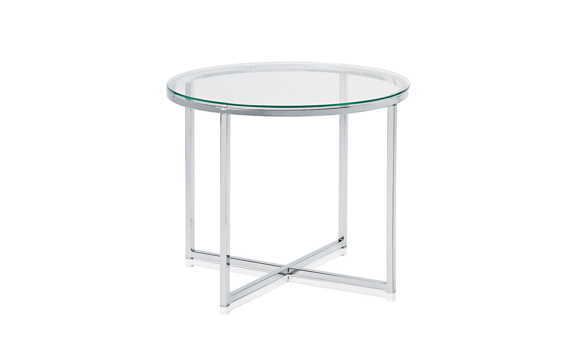 Mesa redonda vidrio templado no disponible en for Vidrio templado mesa