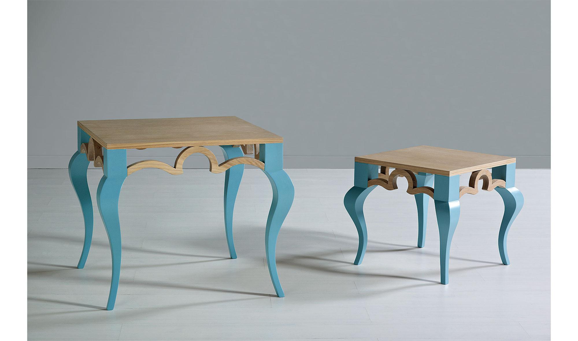 Muebles Jasmine - Mesas Nido Vintage Jasmine En La Tienda De Cabeceros De[mjhdah]https://s-media-cache-ak0.pinimg.com/originals/4b/9f/30/4b9f30d2548e5e1ca6ec64e0d0f50e41.jpg