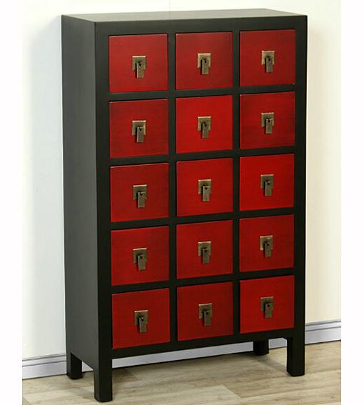 Mueble auxiliar vintage asalah no disponible en - Muebles auxiliares vintage ...