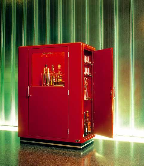 Muebles de sala bares mueble bar para salon for Mueble bar salon